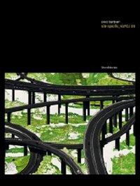 Olivo Barbieri. Site specific Napoli 09. Ediz. italiana e inglese