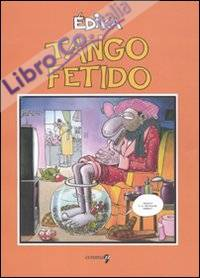 Tango fetido