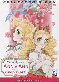 Ann è Ann