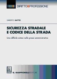 Sicurezza Stradale e Codice della Strada. Una Difficile Sintesi nella Prassi Ammini-Strativa.