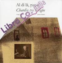 Al di là papà! Chardin tra le righe