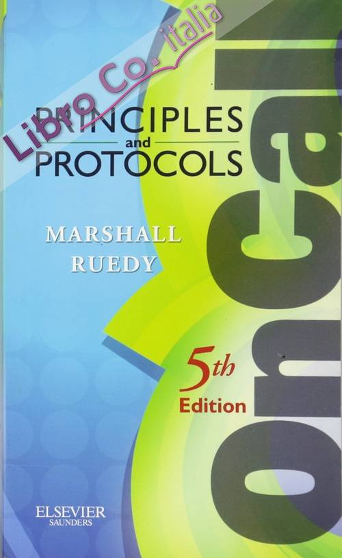 On Call Principles and Protocols.