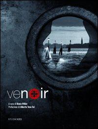 Venoir