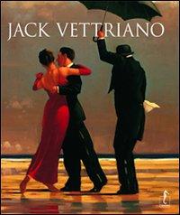 Jack Vettriano. Ediz. illustrata