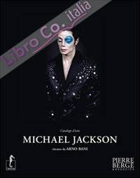 Michael Jackson. Ediz. illustrata
