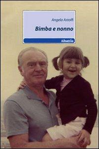 Bimba e nonno