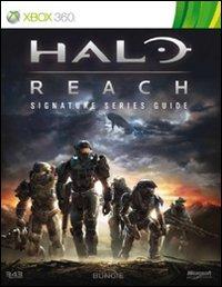 Halo Reach. Guida strategica ufficiale