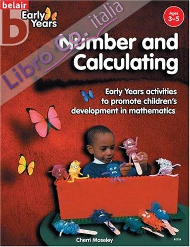 Number and Calculating