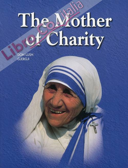 The Mother of Charity