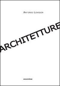 Architetture. Ediz. multilingue