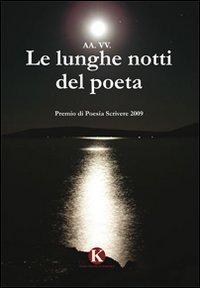 Le lunghe notti del poeta