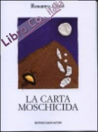 La carta moschicida