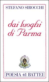 Dai luoghi di Parma