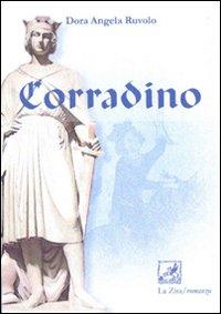 Corradino