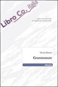 Grammature