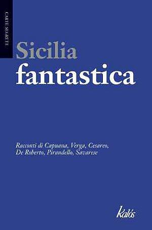 Sicilia fantastica