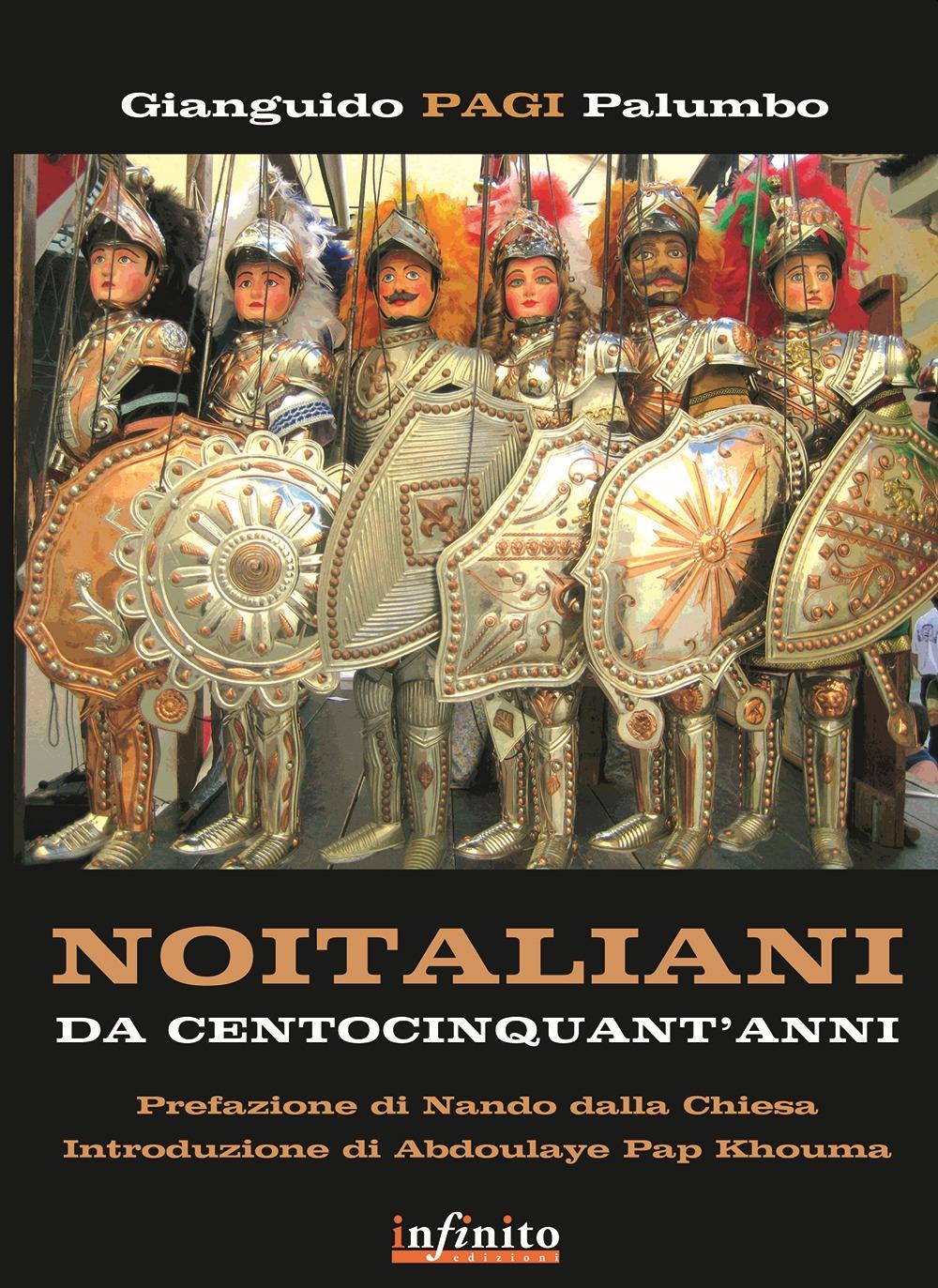 Noitaliani