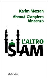 L'altro Islam