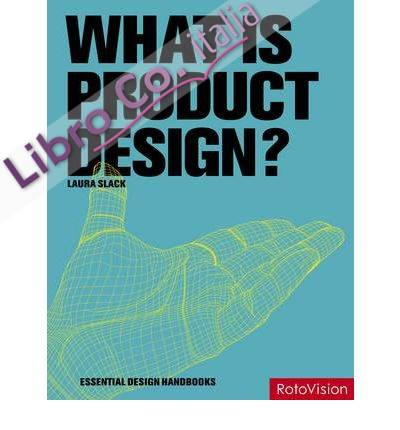What is Product Design?.