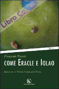 Come Eracle e Iolao