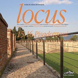 Locus 15-16. Pisadomani
