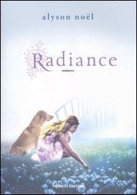 Radiance.