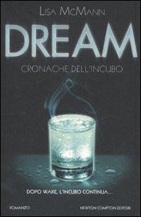 Dream. Cronache dell'incubo