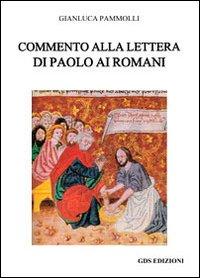 Commento alla Lettera di Paolo ai romani