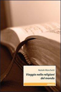 Viaggio nelle religioni del mondo