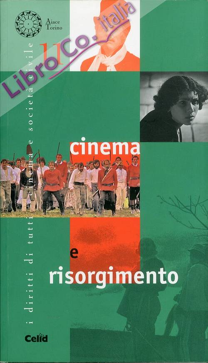 Cinema e risorgimento