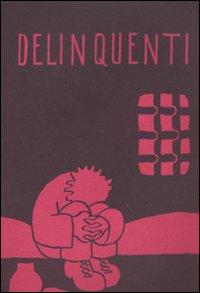 Delinquenti