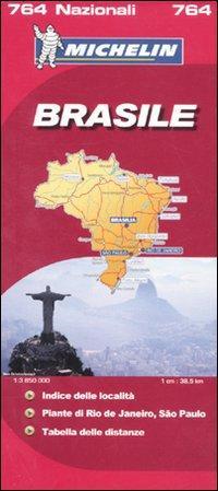 Brasile 1:3.850.000