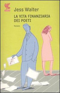 La vita finanziaria dei poeti