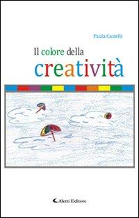 Il colore della creatività