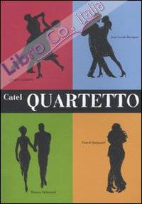 Quartetto.