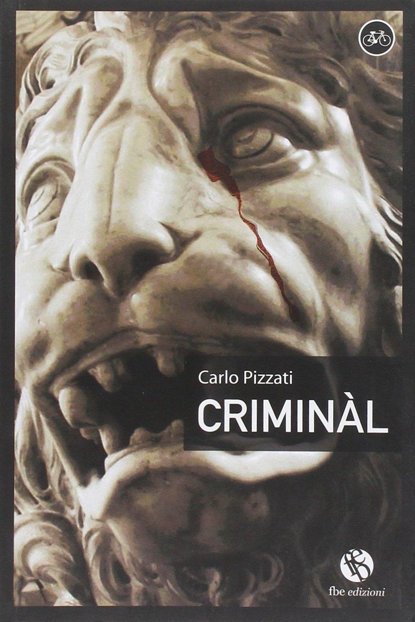 Criminàl