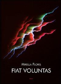 Fiat voluntas