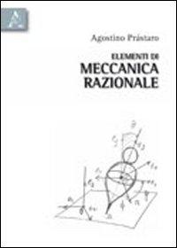 Elementi di meccanica razionale