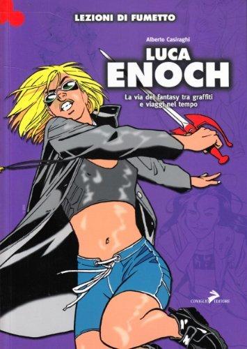 Luca Enoch