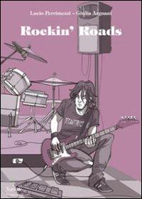 Rockin' Roads.