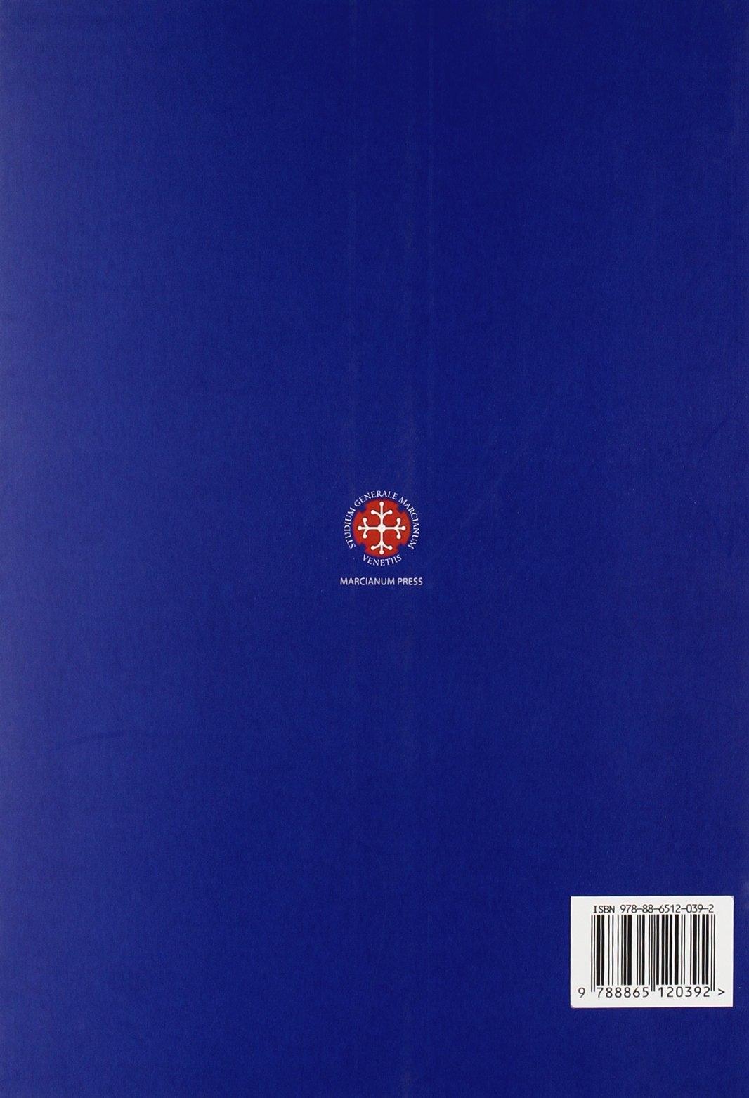 Lezioni di Diritto Canonico. Parte Generale.