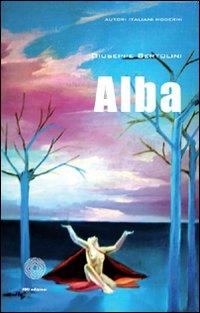 Alba.