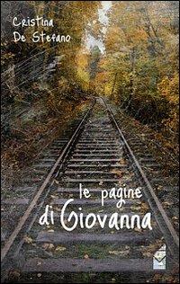Le pagine di Giovanna.