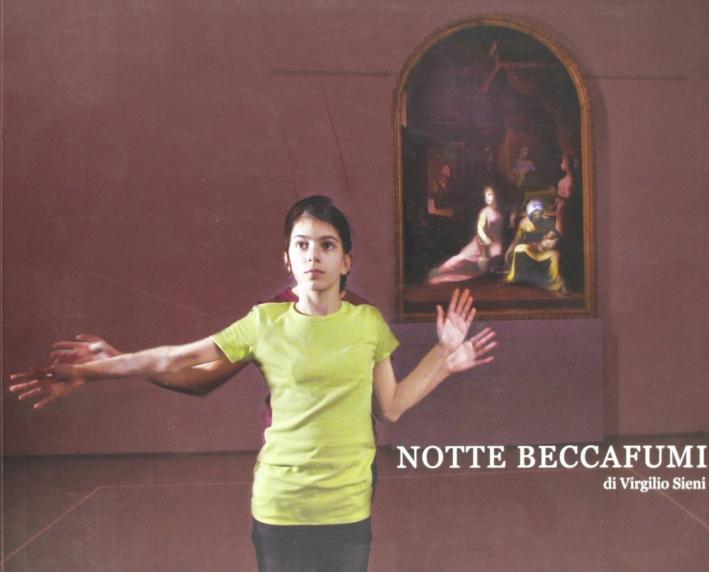 Notte Beccafumi