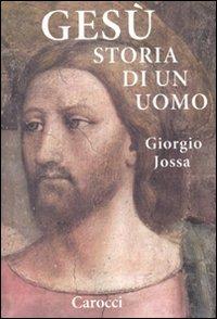 Gesù, un ritratto storico