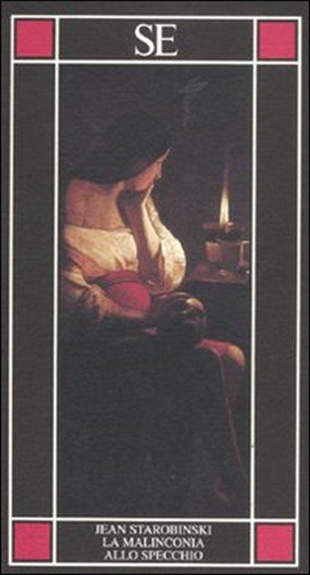 La malinconia allo specchio. Tre letture di Baudelaire