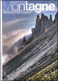 Piccole Dolomiti. Con cartina.