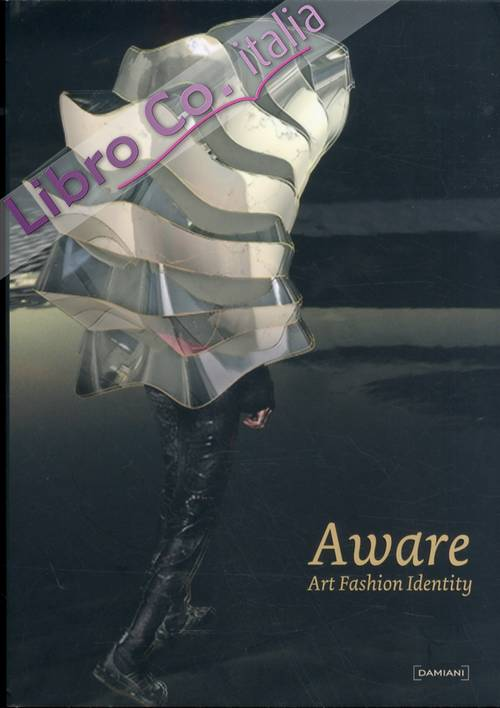 Aware Art Fashion Identity