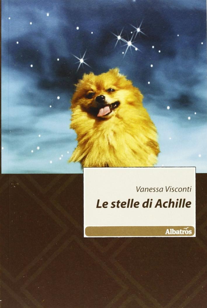 Le stelle di Achille