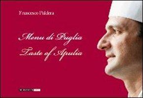Menù di Puglia-Taste of Apulia.